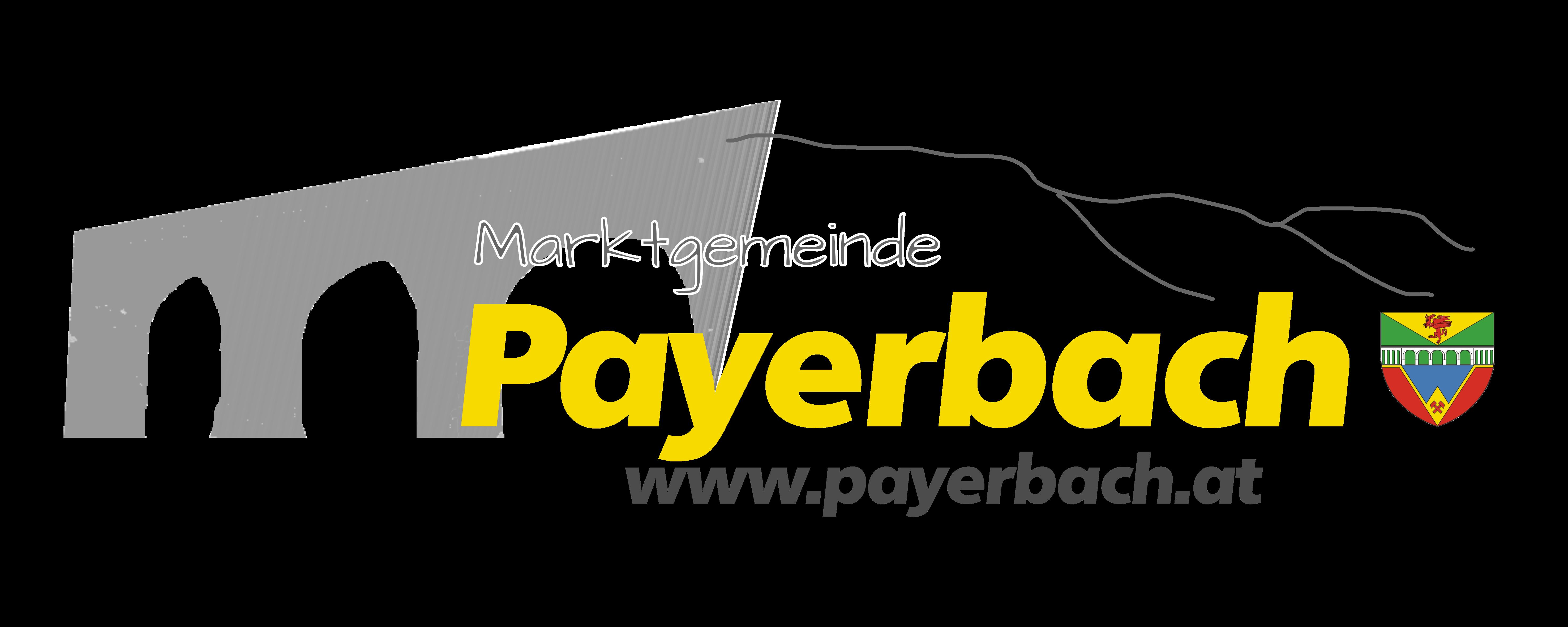 Marktgemeinde Payerbach